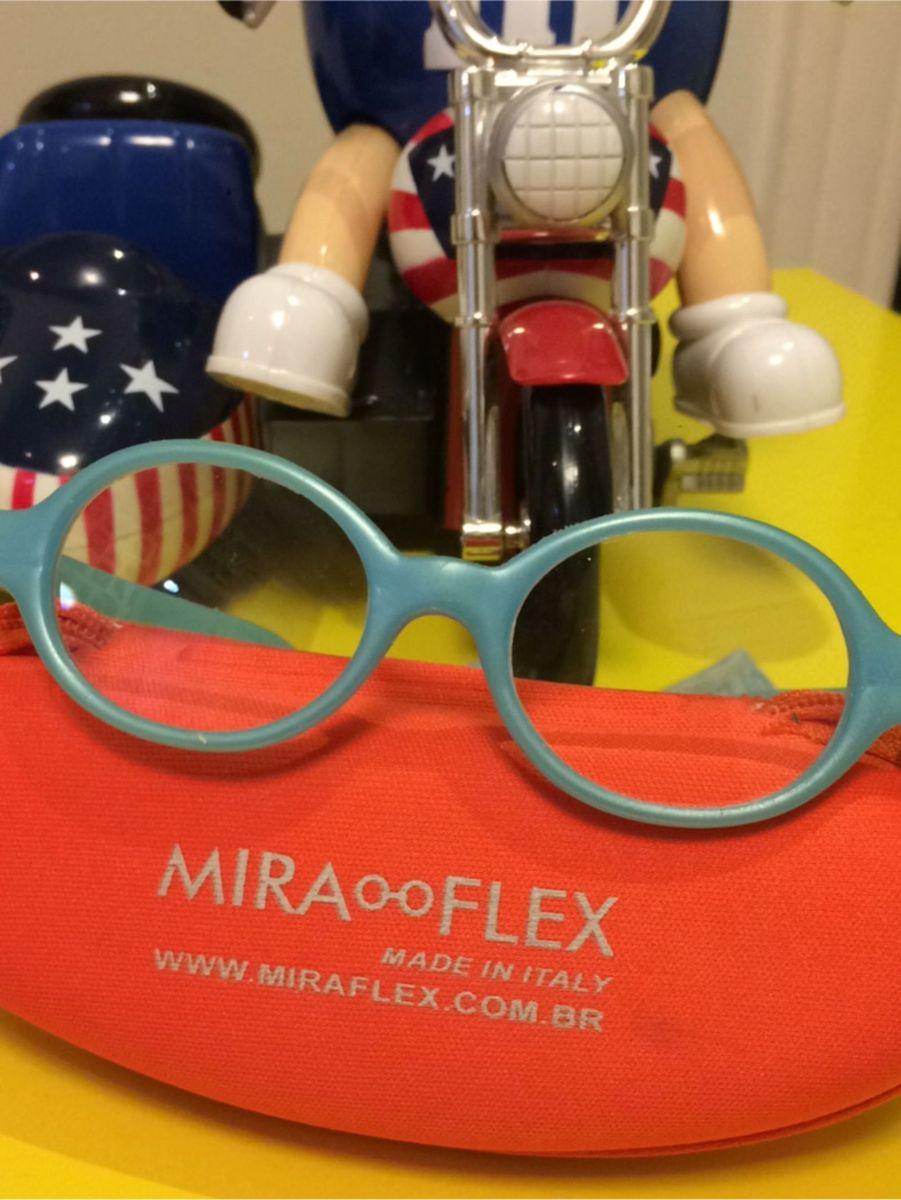 9df0ca07a ... óculos infantil miraflex - outros miraflex.  Czm6ly9wag90b3muzw5qb2vplmnvbs5ici9wcm9kdwn0cy81ntm4odkxlzk2ota4y2jmntqzmjflnwyzytlhzjgyzwfjnzi2mta0lmpwzw