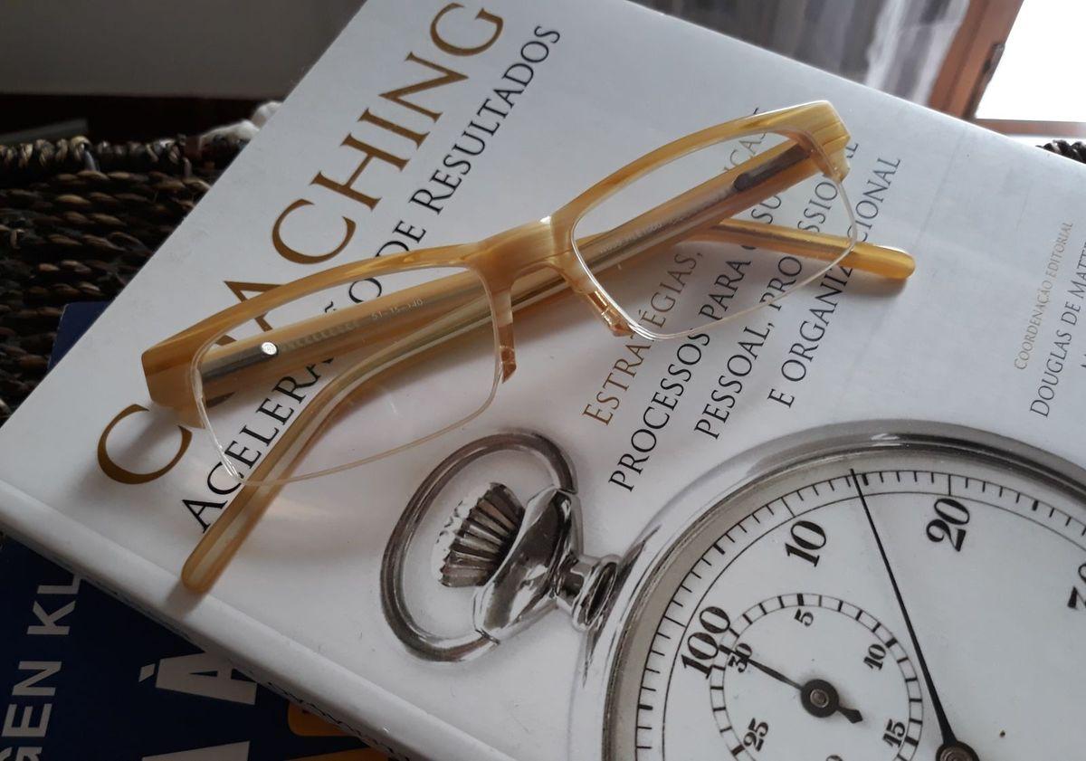 1cf01f534 armação óculos leitura 1, 40 - óculos sem-marca.  Czm6ly9wag90b3muzw5qb2vplmnvbs5ici9wcm9kdwn0cy81oda5mzm5l2nlmjc3zwrkmgy3ztvlnznlzwe5mwm1nmjknzu5yzfjlmpwzw