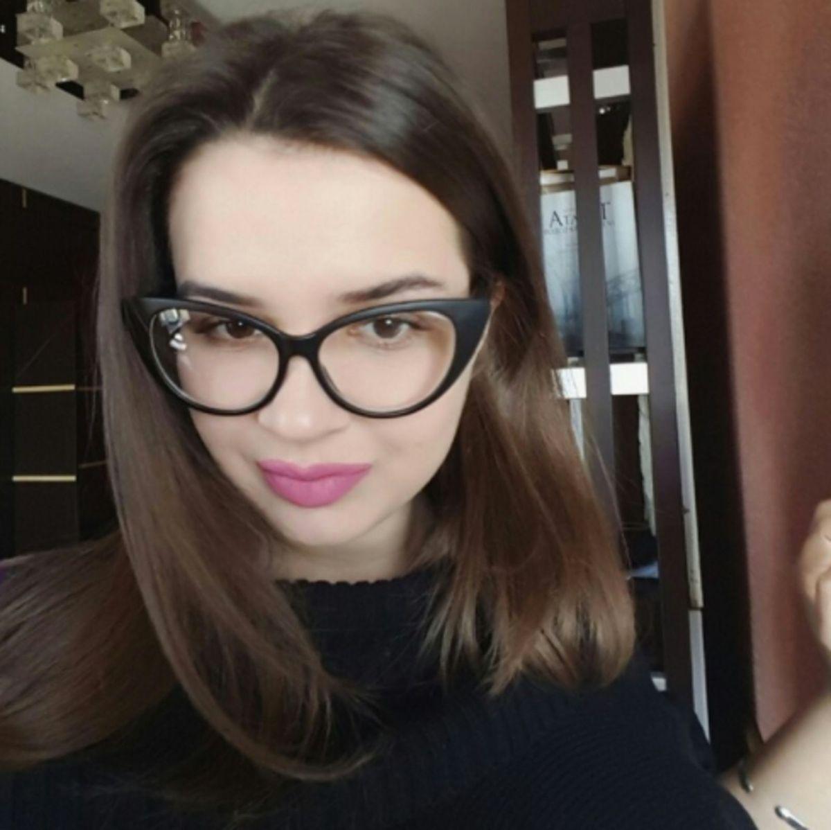 armação óculos para grau gatinho feminino preto fosco - óculos sem marca 6df4c72772