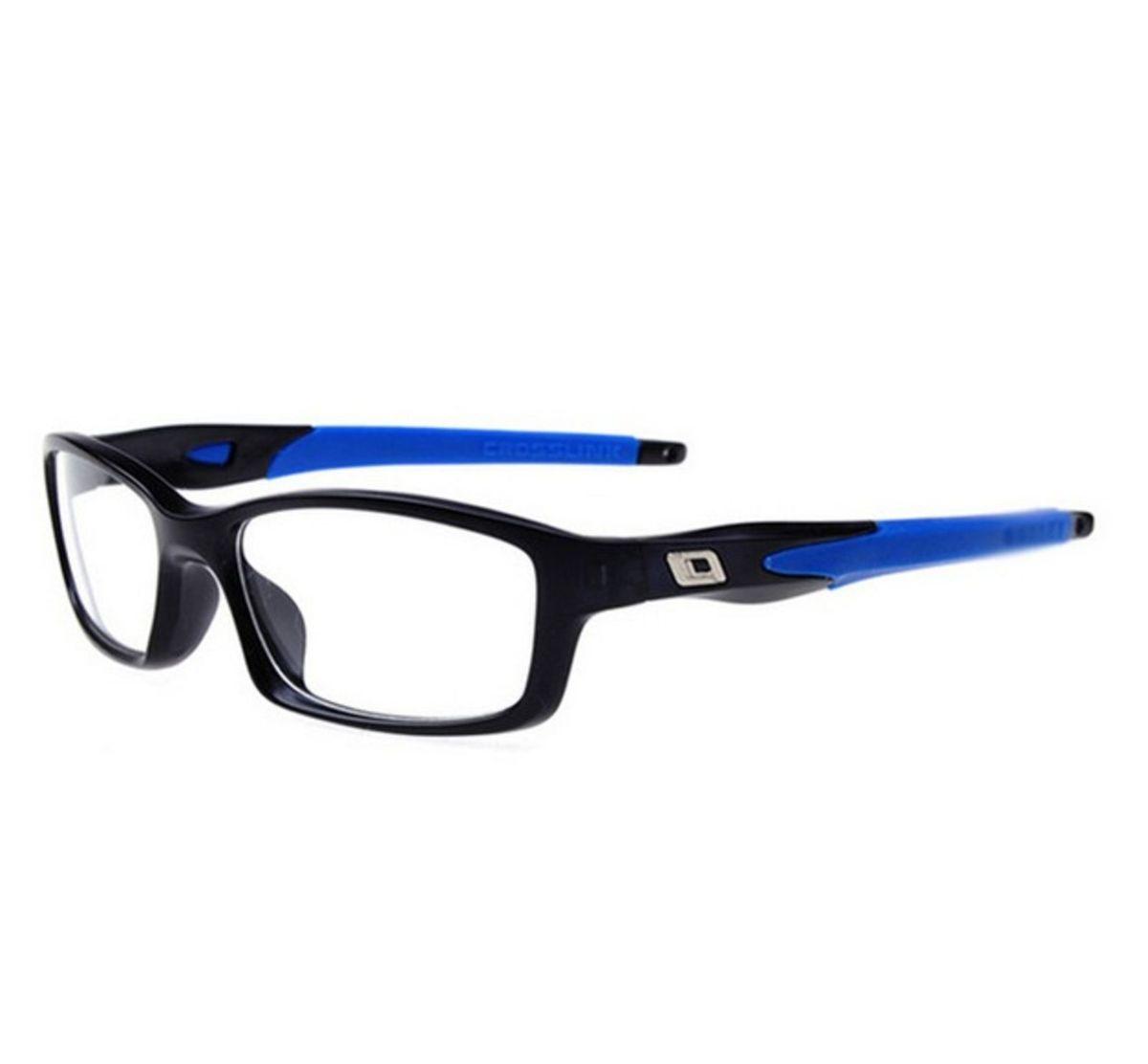 armação óculos sport - óculos otto store.  Czm6ly9wag90b3muzw5qb2vplmnvbs5ici9wcm9kdwn0cy82odm5otkvnwjhnwnjmza5otkynjzlndi0mdy2yjhizdm0mmrmmzmuanbn  ... cce6d956cb