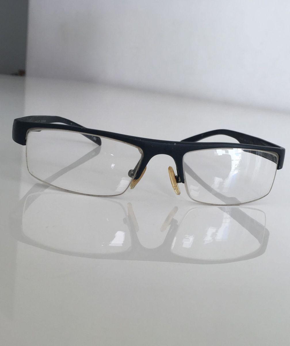 armação óculos - óculos speedo.  Czm6ly9wag90b3muzw5qb2vplmnvbs5ici9wcm9kdwn0cy84odcymtyvotu4ngrinja4ntjjm2exnzy4nwvhzty4mtm4ywe2mmmuanbn  ... 3af59e10ef