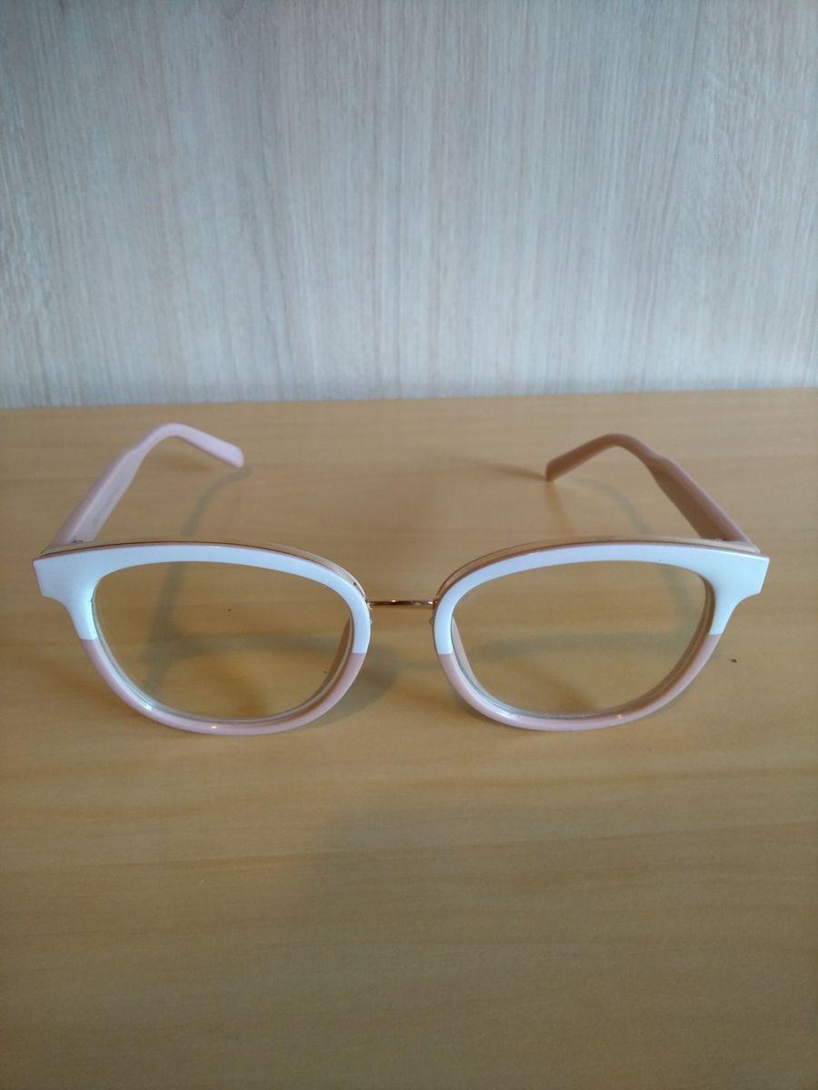 4dce272f9c254 Armaçao Original Chloe para Oculos de Grau   Óculos Feminino Chloé ...