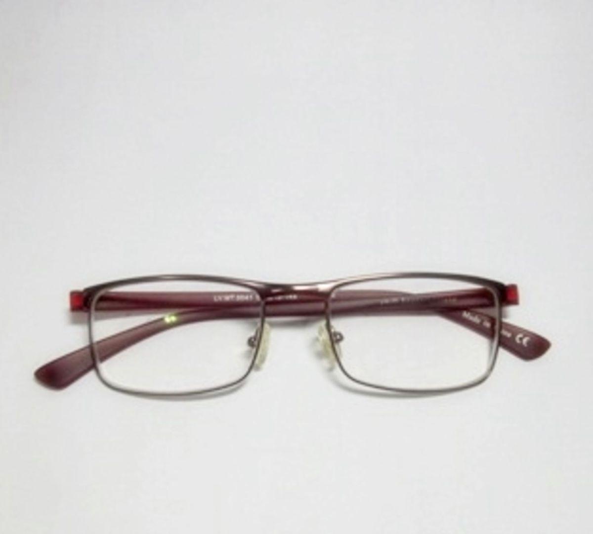 ab0519a8fbed8 nerd - óculos chillibeans.  Czm6ly9wag90b3muzw5qb2vplmnvbs5ici9wcm9kdwn0cy8ymte0ntcvnjuyotiwywnhndy1nguzndm5nzllmdjmzjziytnjogquanbn  ...