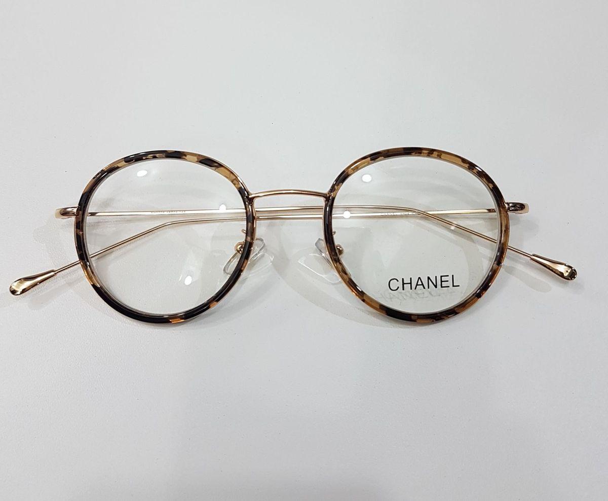 60b97a31b armação pra lente de grau - óculos chanel.  Czm6ly9wag90b3muzw5qb2vplmnvbs5ici9wcm9kdwn0cy84njgwndazlze0mdg2yzjmzgi3ogy0m2myyzi5mtu3ndmxmdeyzwi2lmpwzw