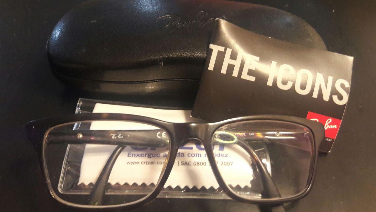 9544d0af2 armação ray ban tartaruga original - óculos ray-ban.  Czm6ly9wag90b3muzw5qb2vplmnvbs5ici9wcm9kdwn0cy82mtevoda4zgqymtzhmzlimzy4ywywotllmjjjnzrlyte1ztquanbn