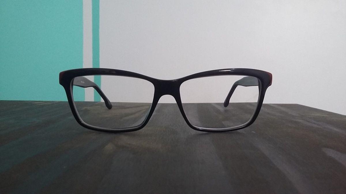 3ebb4b6a71385 armação tng - óculos tng.  Czm6ly9wag90b3muzw5qb2vplmnvbs5ici9wcm9kdwn0cy80odazntaxlzfknmy5mzi5mdc5ngrlywi3ogfiowi4nzexodg0zjkwlmpwzw  ...