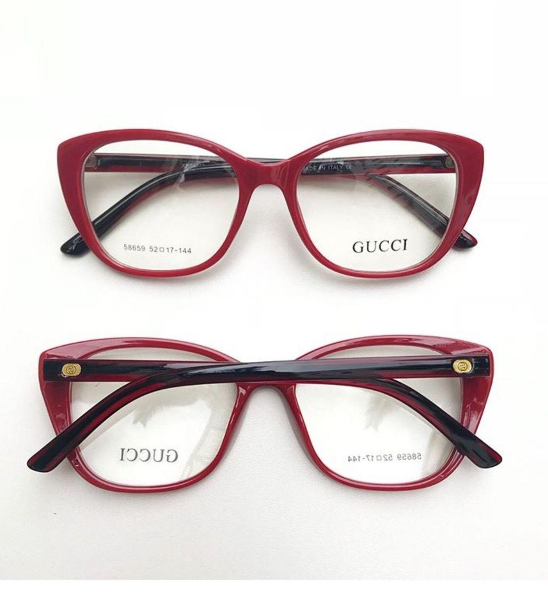 d9fc08f36c78c armação vermelha acetato - óculos sem marca.  Czm6ly9wag90b3muzw5qb2vplmnvbs5ici9wcm9kdwn0cy81ndgwnja2l2myotlhzdm0nwy4ymjmzdvkngy3y2ywnwmxnjbjzjlklmpwzw  ...