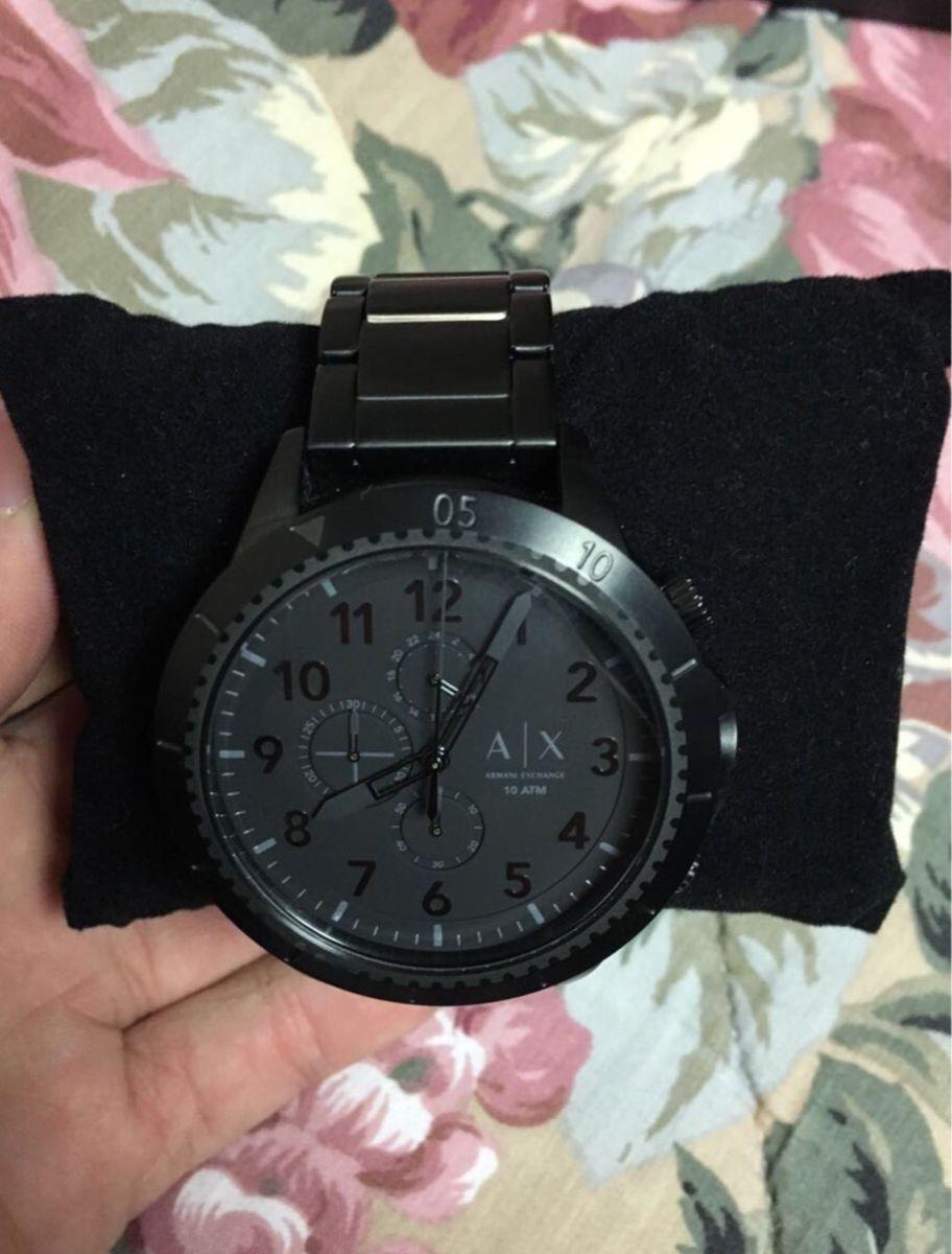 armani ax1751 - relógios armani exchange.  Czm6ly9wag90b3muzw5qb2vplmnvbs5ici9wcm9kdwn0cy81mjg4mzcwl2fmywqwy2vhmmy1zgrjyzvlowe2nzc2ytc1nzmwnmnjlmpwzw  ... 6e92425215