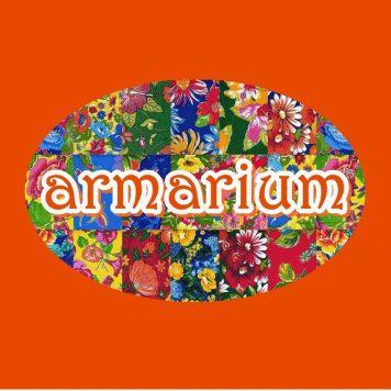 armarium007