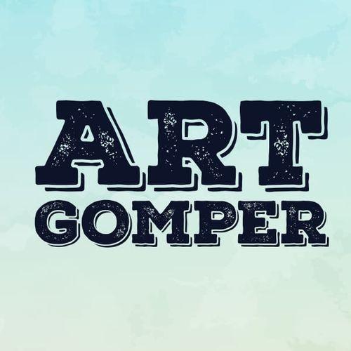 artgomper