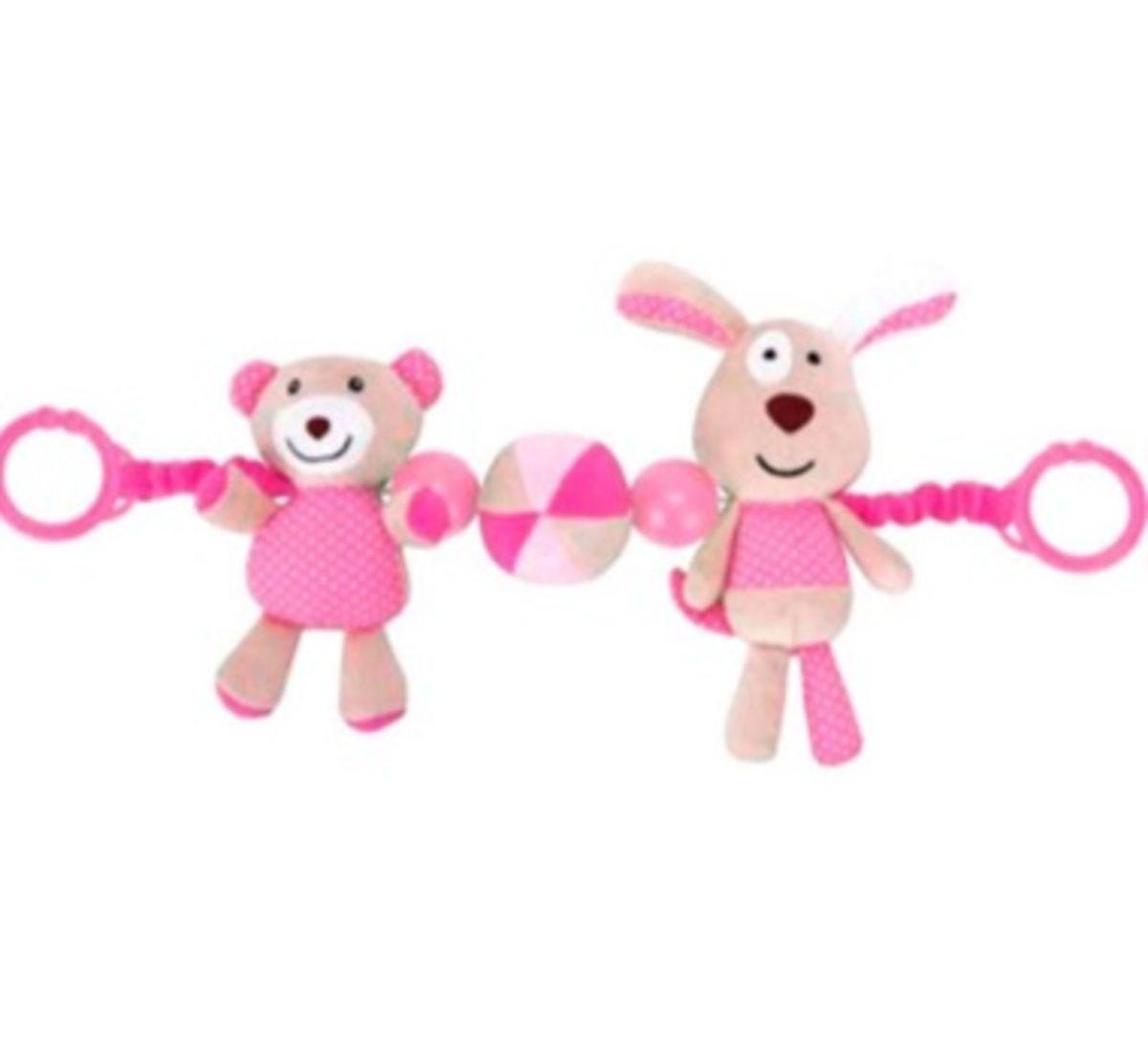 atividades para carrinho buba toys ursinha - carrinhos buba toys