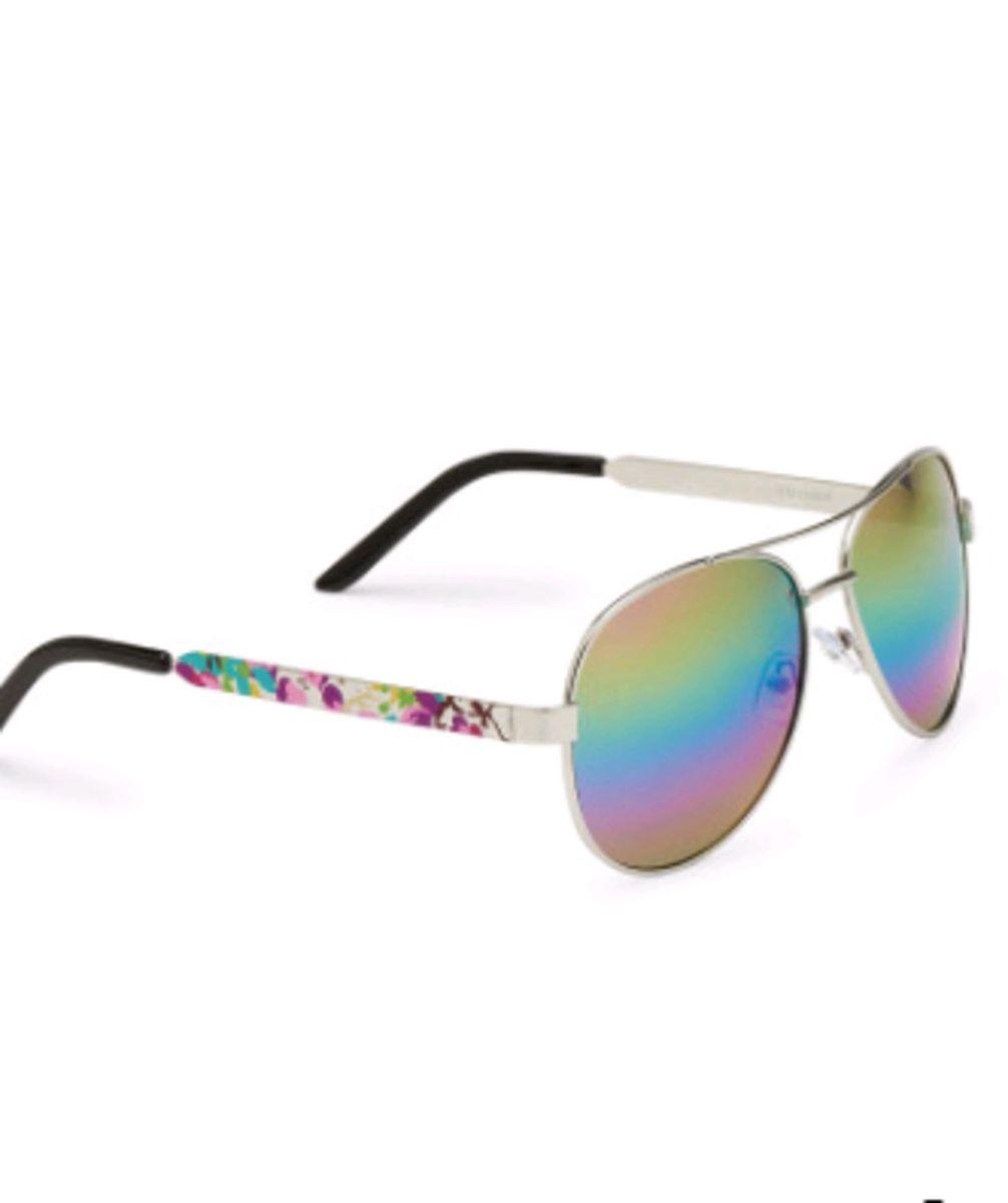 47cd5eeb234d2 aviador floral aeropostale - óculos aeropostale.  Czm6ly9wag90b3muzw5qb2vplmnvbs5ici9wcm9kdwn0cy82mzc3otevzdm3mjq4yti3zme5mdi5nwmzotdmnmuxnwi2odfmnwuuanbn  ...