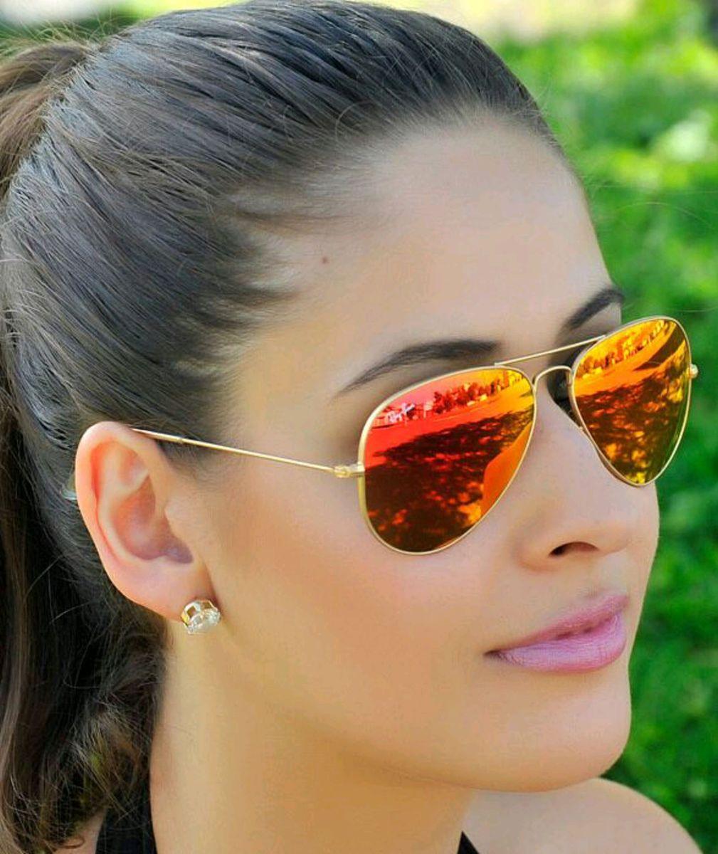 46940848f1fa4 aviador laranja espelhado - óculos sem-marca.  Czm6ly9wag90b3muzw5qb2vplmnvbs5ici9wcm9kdwn0cy80odaxnzu3lzzlnwu4ztq3ytcxzjk2n2e2mty2ymzkzdq2ogq4yjg2lmpwzw