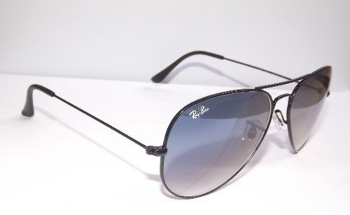 9e56089ee486d aviador preto fume degrade - óculos ray-ban.  Czm6ly9wag90b3muzw5qb2vplmnvbs5ici9wcm9kdwn0cy8xmdyxotg1l2vjzwu2mjezmje3otc2mdlkzju0ytc5zgjmmgi3mdeylmpwzw  ...