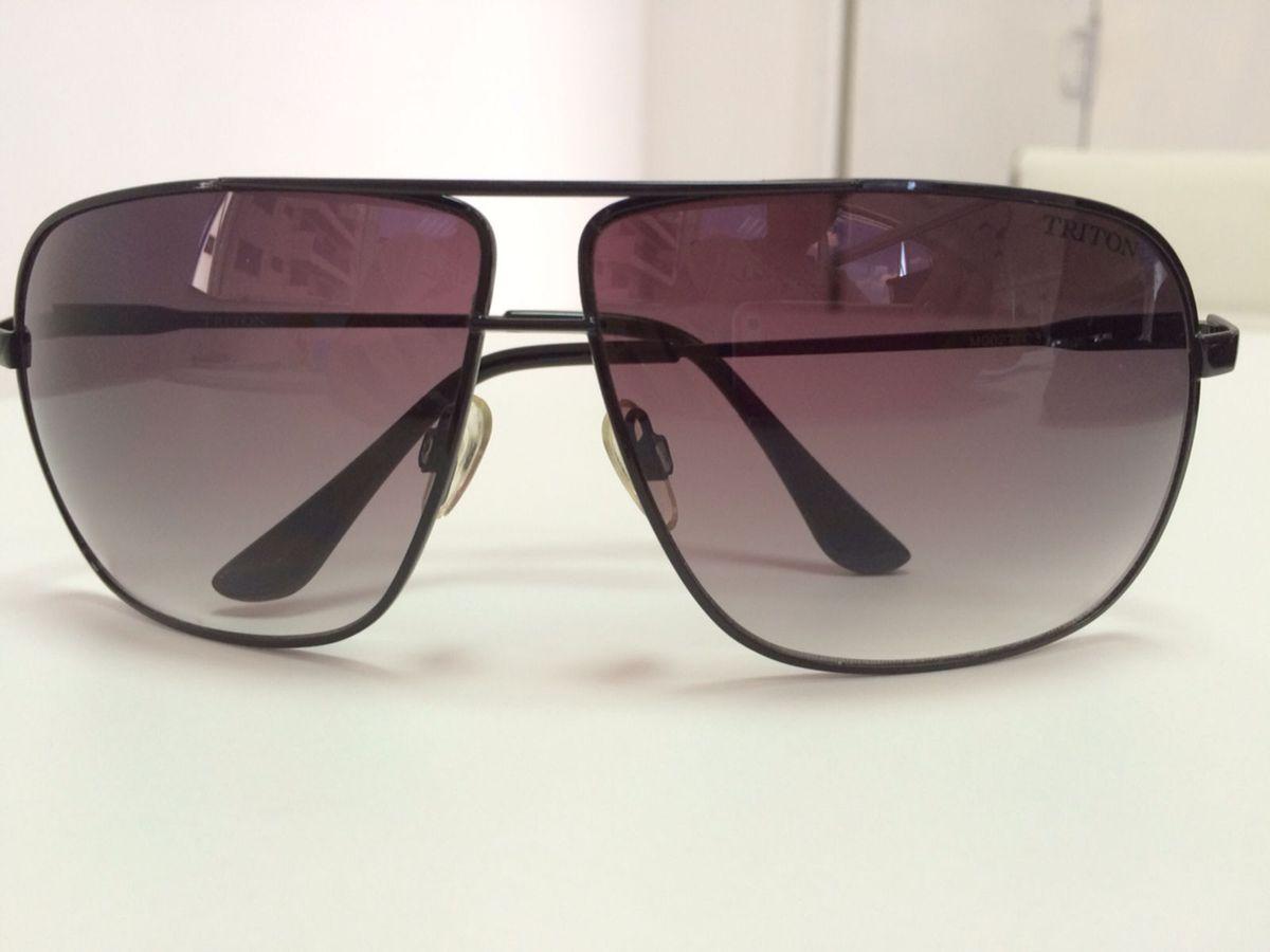 aviadorzão - óculos triton.  Czm6ly9wag90b3muzw5qb2vplmnvbs5ici9wcm9kdwn0cy82nzkwndgvmjc2ntywmju4ntc2owe2owq3mwvmzjcwnzm1zgy1mzkuanbn  ... c2b86561c1