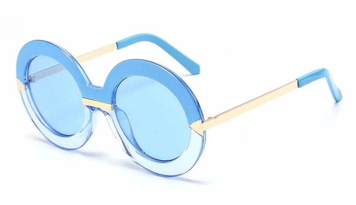 azulão - óculos sem-marca.  Czm6ly9wag90b3muzw5qb2vplmnvbs5ici9wcm9kdwn0cy80mde4mtavnguzzdzjmjewmzblotnmmgrjmde5y2qxzwvmzmm2mzuuanbn  ... 6cec6f28fd