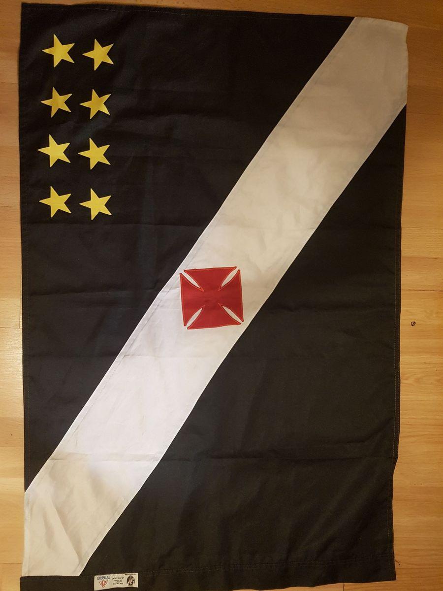 478aeee899 bandeira vasco da gama - esportes e outdoor vasco da gama