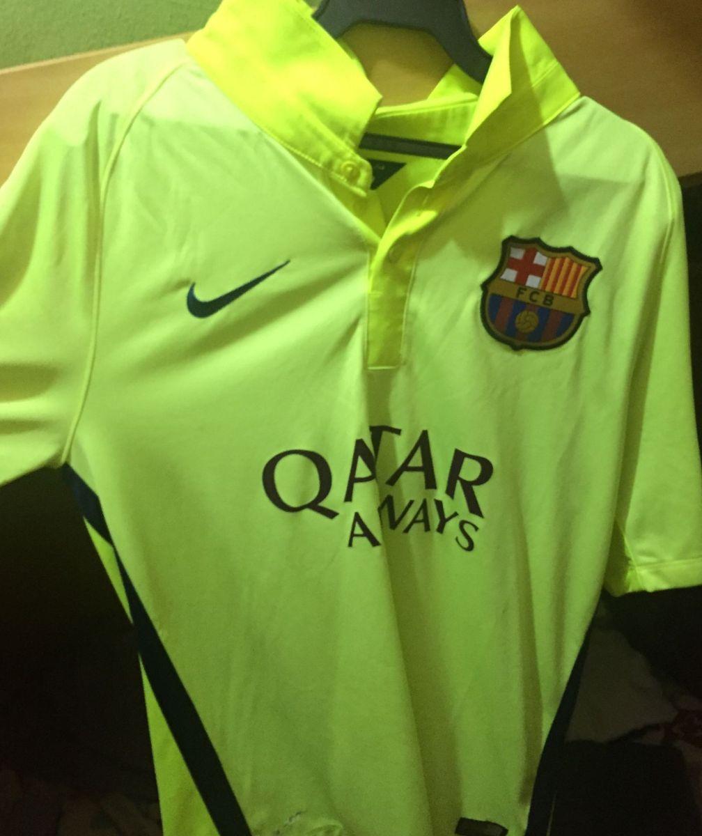 362cbd5c12 barcelona camisa 3 - esportes camisa.  Czm6ly9wag90b3muzw5qb2vplmnvbs5ici9wcm9kdwn0cy80nzq0mtkxl2zimwflndu0zjm0nzfkzteynjhmywvkntvlnduwmda3lmpwzw  ...
