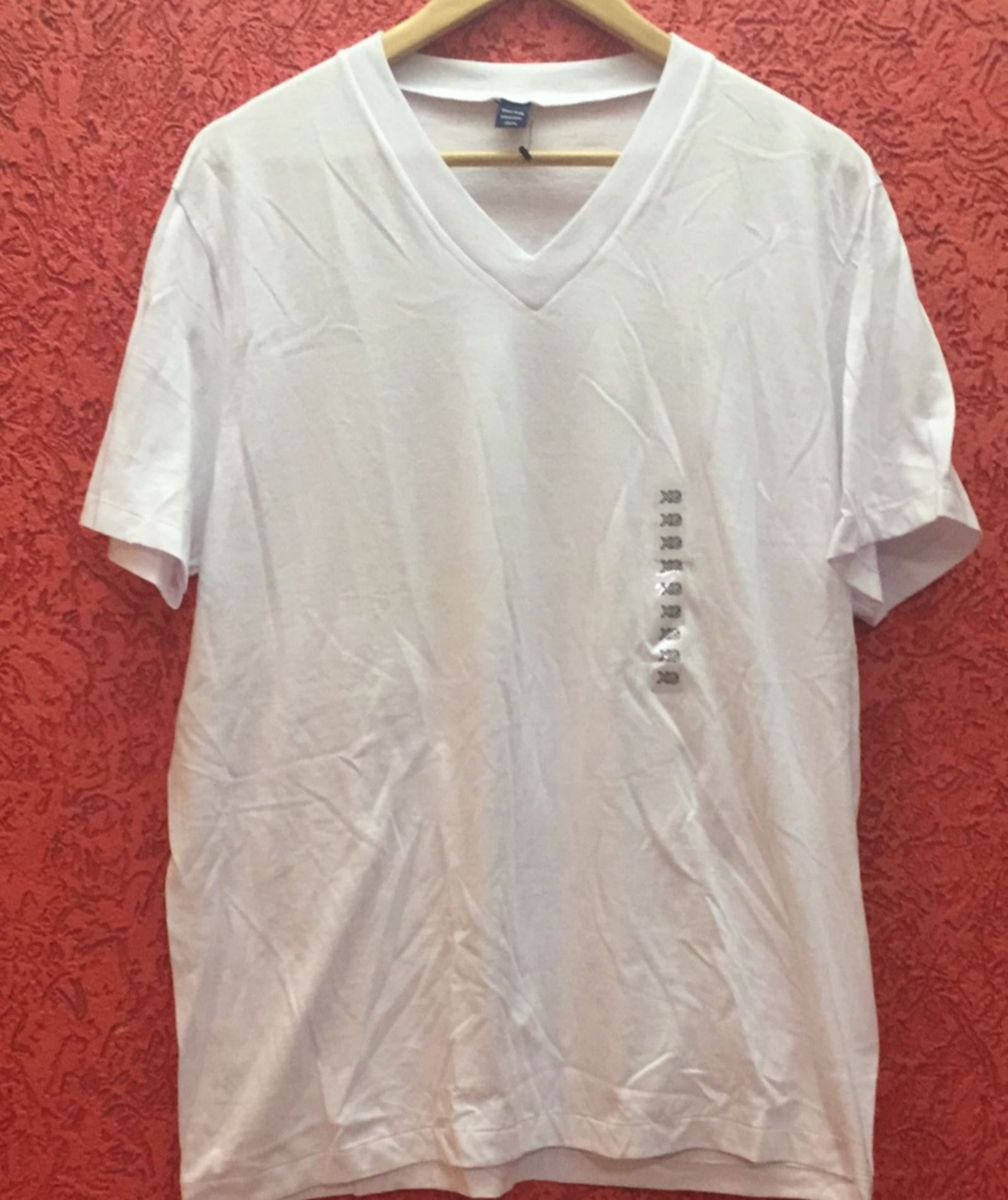 básica hering - camisetas hering.  Czm6ly9wag90b3muzw5qb2vplmnvbs5ici9wcm9kdwn0cy8yntuxotavzjm0mtbjnza3yzawntm3yzfkymninjc1mdm3ztu1zmeuanbn  ... 96ddcc2c34adc