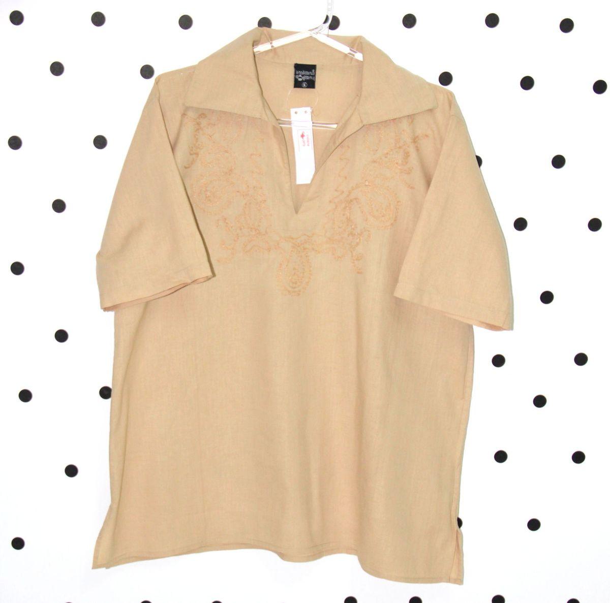 bata indiana masculina - camisas indiana jany.  Czm6ly9wag90b3muzw5qb2vplmnvbs5ici9wcm9kdwn0cy8ymzmwmtyvntm1yji0mwfimdgyztm5mtzjmzmyztc3zdjhnta1mjiuanbn  ... c03a83964c5cc