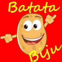batatabiju