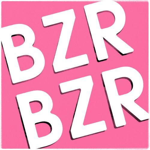 bazarbazar