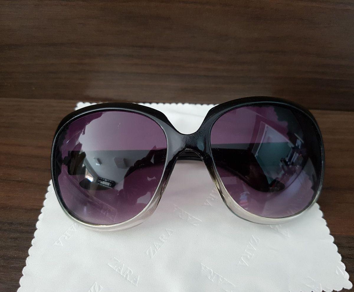 7c2debaf5ef73 belezinha - óculos zara.  Czm6ly9wag90b3muzw5qb2vplmnvbs5ici9wcm9kdwn0cy83mzy2mtcxlzdlywq2nmi0nzk1m2q4ztewyjfinde1ywvmodkwodq1lmpwzw  ...