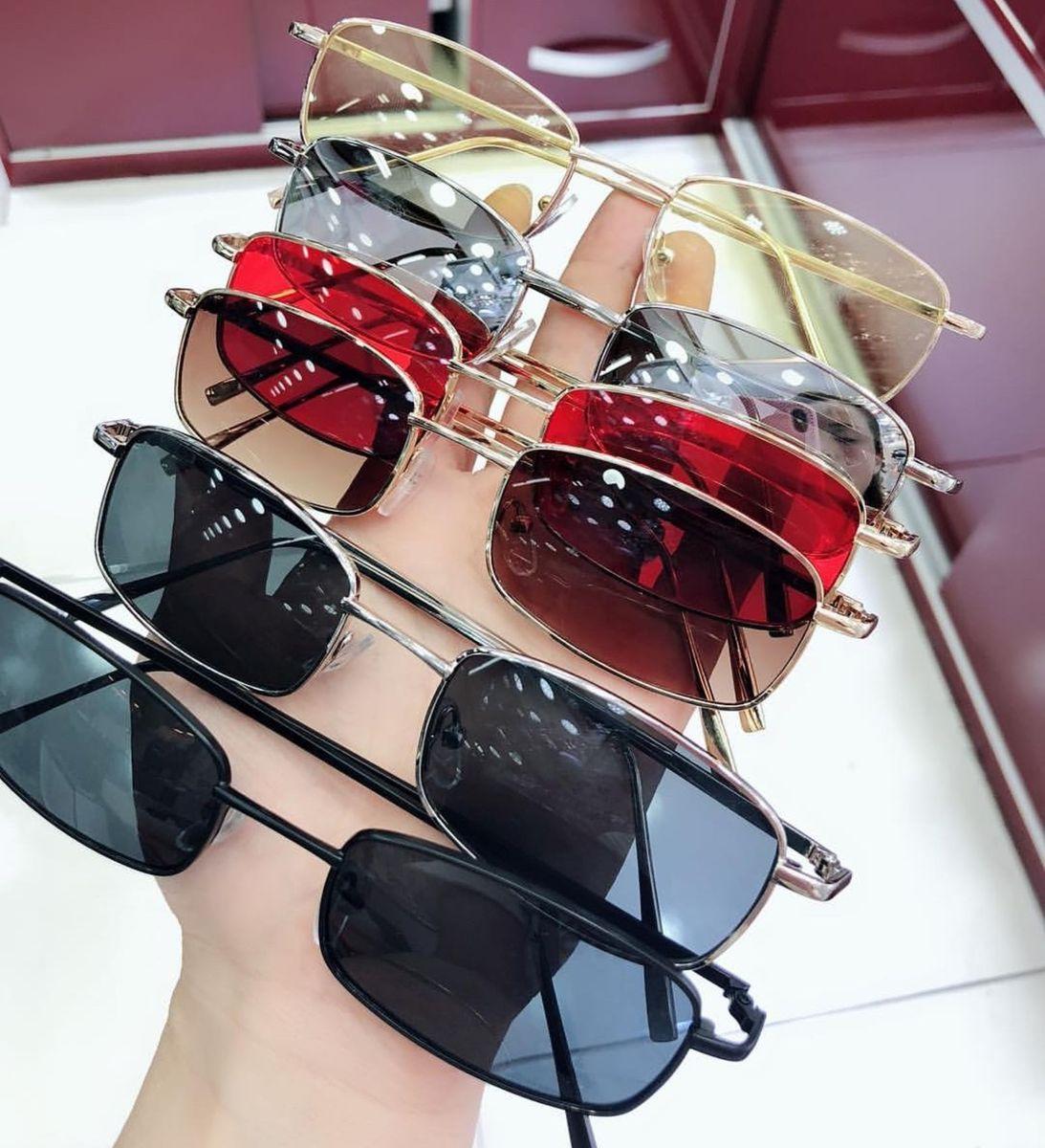 bem blogueirinha - óculos aloha collection.  Czm6ly9wag90b3muzw5qb2vplmnvbs5ici9wcm9kdwn0cy82odgwnjy2lzizmzvmmja3n2zjywizotayywyyytjlnjjjndnlm2filmpwzw 9ef78cd341