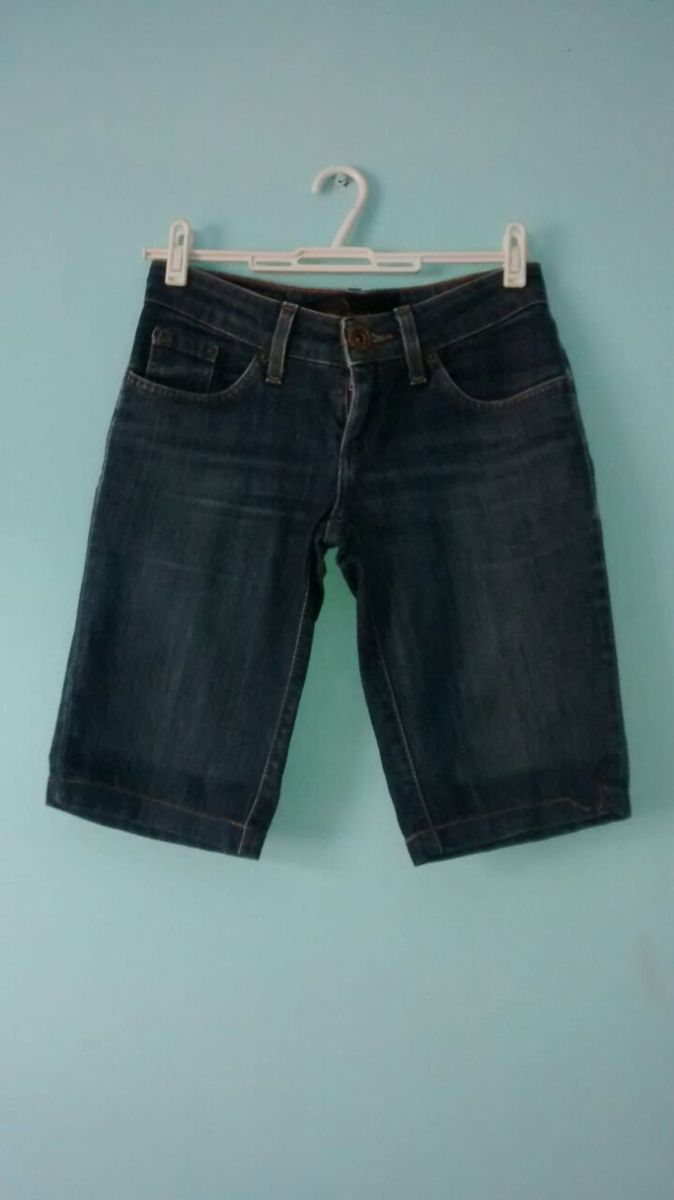 b20f52d1d bermuda jeans damyller - short damyller.  Czm6ly9wag90b3muzw5qb2vplmnvbs5ici9wcm9kdwn0cy82mzezmtcwl2u1yjmwmzm0yjy3zgzjnje5nwq4mzyynjawmtc0zdcylmpwzw
