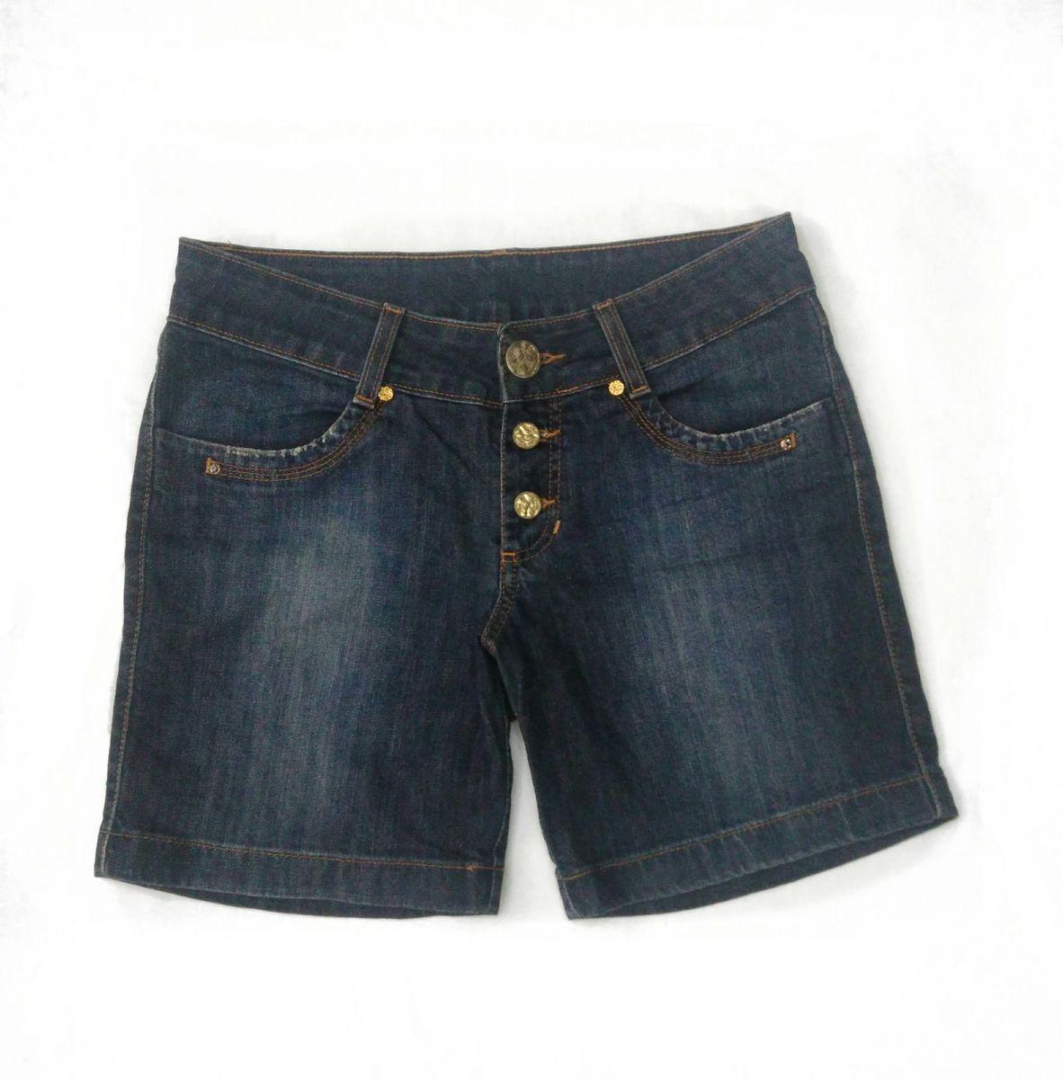 97c0a7613 bermuda jeans - short damyller.  Czm6ly9wag90b3muzw5qb2vplmnvbs5ici9wcm9kdwn0cy85ndy3oty3l2m0otqyztfiogzhmdkyntyzoge3zmqzyzgyzgywzjbhlmpwzw