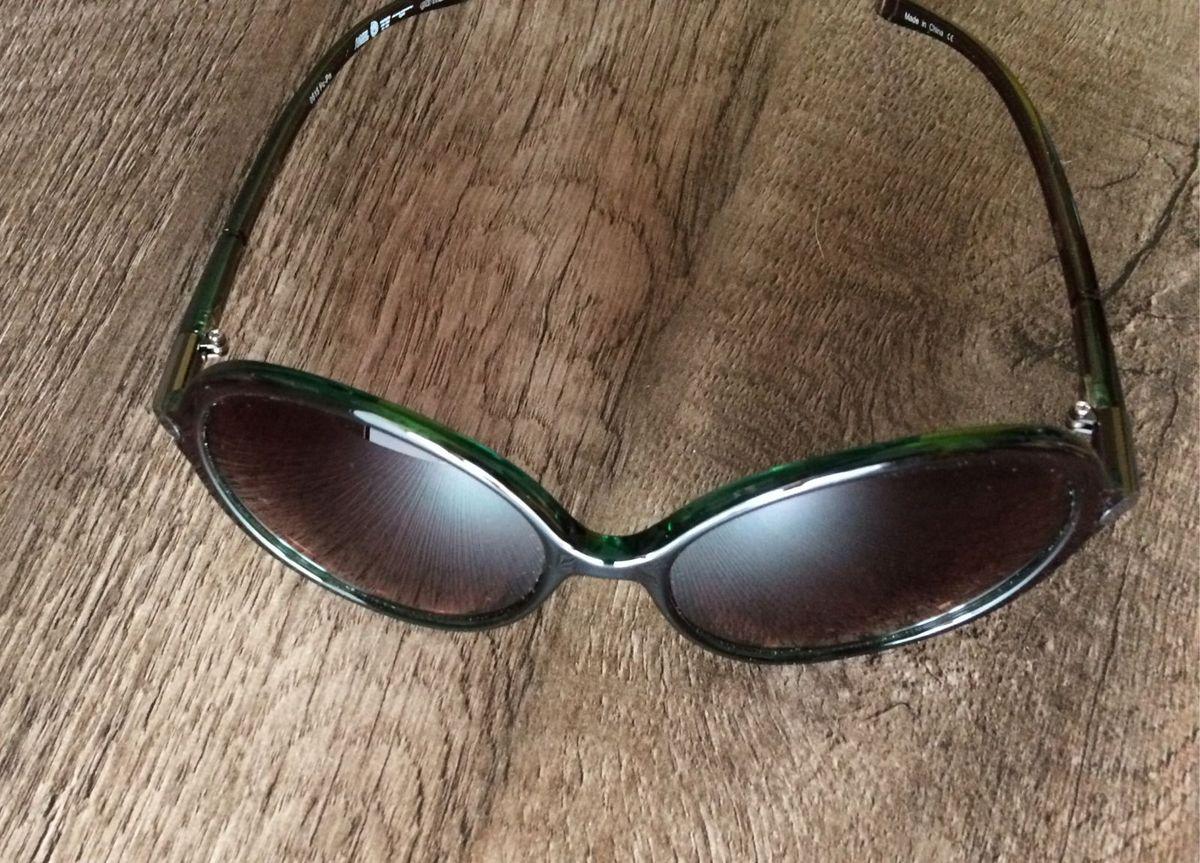 873e4af3c8724 besouro verde - óculos chilli beans.  Czm6ly9wag90b3muzw5qb2vplmnvbs5ici9wcm9kdwn0cy8xnjg2oc8yndu3zjayothiy2uwmgm5yznmmwvmogq0odjlmdjhni5qcgc  ...