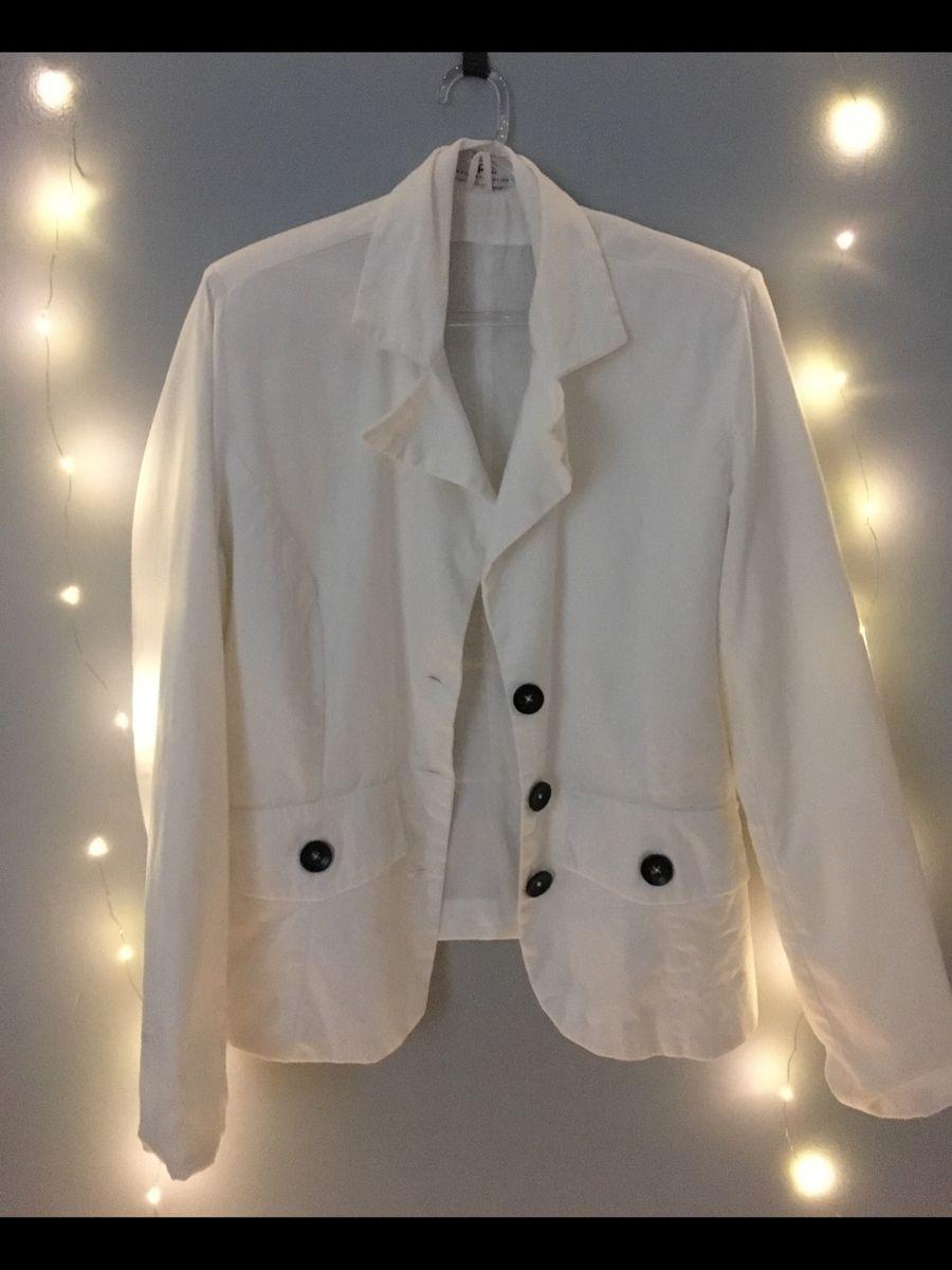 e56b9c6a26 blazer branco bonprix - ombro bonprix.  Czm6ly9wag90b3muzw5qb2vplmnvbs5ici9wcm9kdwn0cy83mdq1mtavnjjintqyzdvmmjuwzwzmnmu3yzuwzwe0odljmjjiyjeuanbn