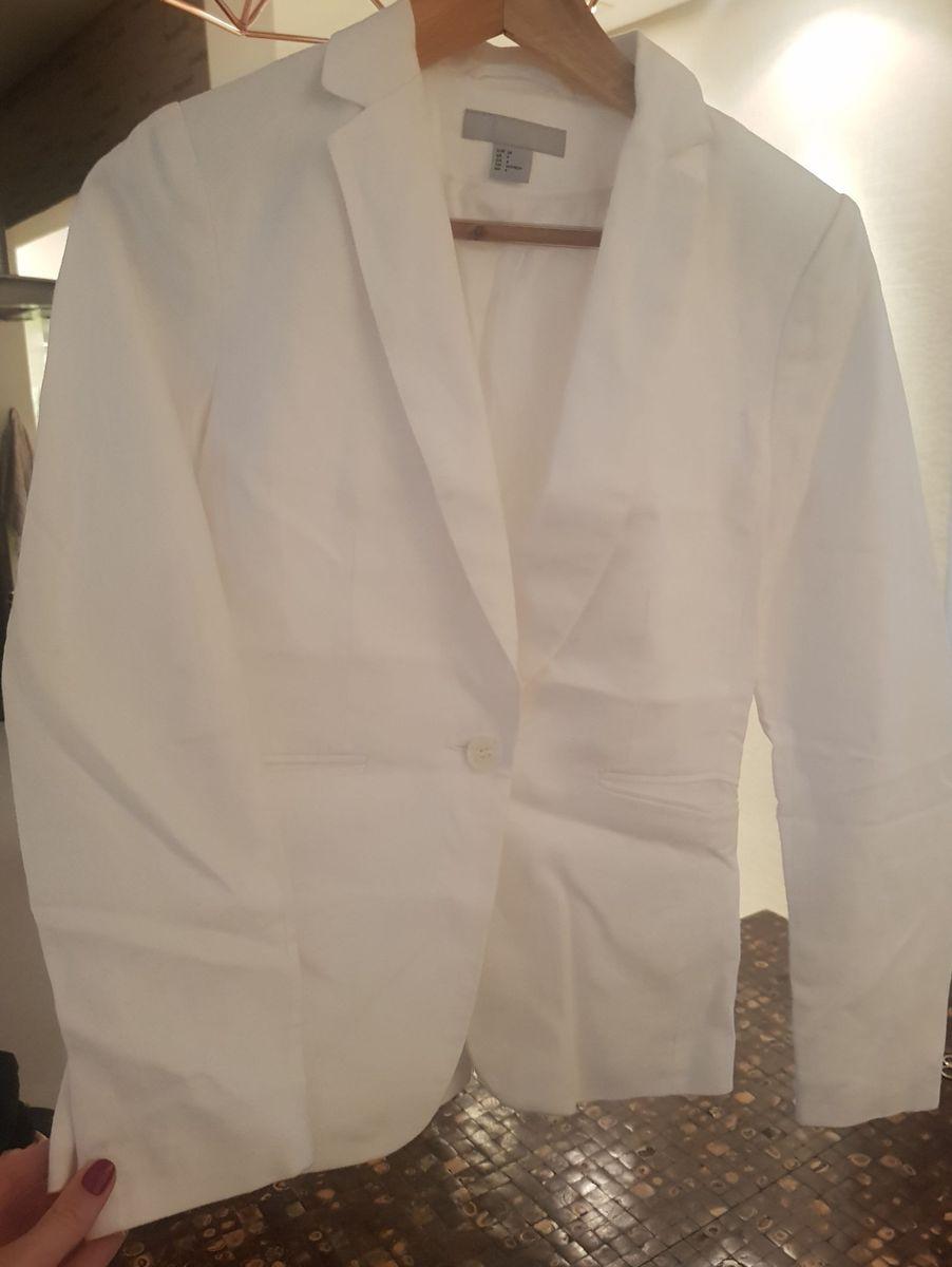01507b1bcc blazer branco h amp m - blazer h-e-m.  Czm6ly9wag90b3muzw5qb2vplmnvbs5ici9wcm9kdwn0cy82njcwnjqylzczm2vhotzhnwy1owrmmwyxmdjim2nlztnlytcxm2u5lmpwzw