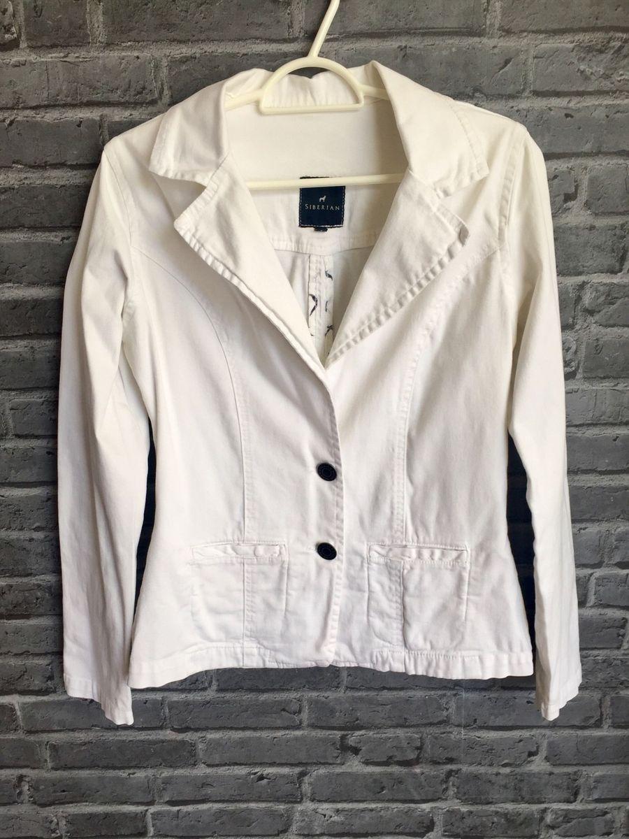 d63f6f5c83 blazer branco siberian - casaquinhos siberian.  Czm6ly9wag90b3muzw5qb2vplmnvbs5ici9wcm9kdwn0cy81otizndk2l2vlmzy2mjfintdjndm0ztljodk5yzu0otg2mda0mtk0lmpwzw