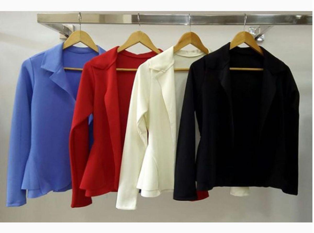 94bffad38b blazer feminino neoprene - casaquinhos sem-marca.  Czm6ly9wag90b3muzw5qb2vplmnvbs5ici9wcm9kdwn0cy81mtqymzq5lzjmmwnjzwi2zgm4yzlmogmzzjm4ogewowy4yzk1n2u2lmpwzw  ...