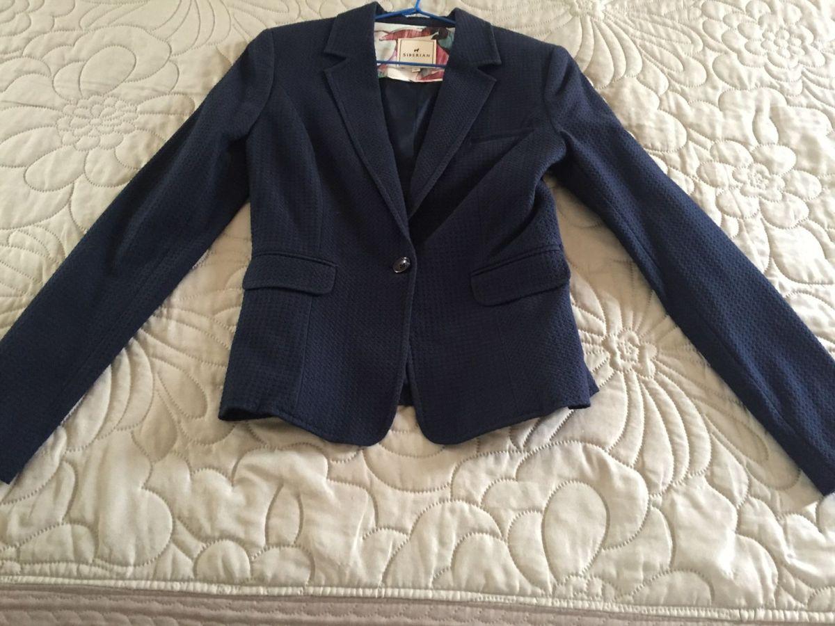 e24b94fc91 blazer feminino siberian - blazer siberian.  Czm6ly9wag90b3muzw5qb2vplmnvbs5ici9wcm9kdwn0cy84ndywndy4l2u5otk1m2rhztkzy2zkyjexnmixmmi0zgzlytkznzbmlmpwzw