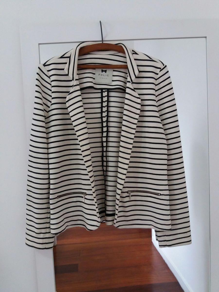 aedb124839 blazer folic classic - blazer folic.  Czm6ly9wag90b3muzw5qb2vplmnvbs5ici9wcm9kdwn0cy8xmdqzndu0mc84mjblzjgxzdq0mwm0yjrmnzflotm3oguyogrimjcxmc5qcgc  ...