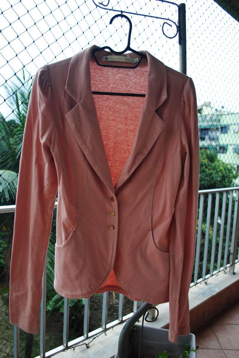 78e6f6296c blazer romantiquinho aquamar - casaquinhos aquamar.  Czm6ly9wag90b3muzw5qb2vplmnvbs5ici9wcm9kdwn0cy81mtixmdivnjk4ntjlzwyxotc4otdlzjk0mtflzjuyowy4nda0mjuuanbn  ...