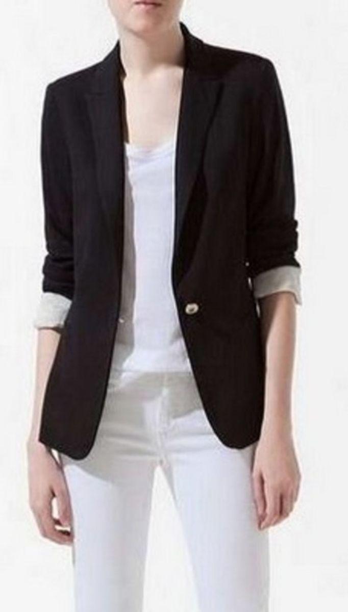 a41cc07604 blazer zara original preto - casaquinhos zara.  Czm6ly9wag90b3muzw5qb2vplmnvbs5ici9wcm9kdwn0cy80mzg3njavogzmyjzmn2jiztywytm0ndc4zgyyyzc4ymvjzjm2odeuanbn