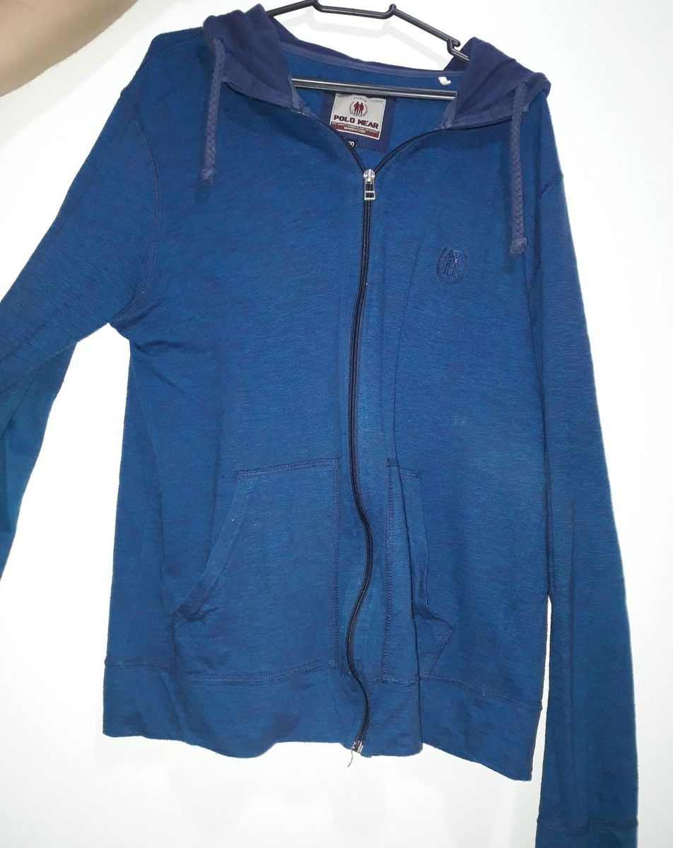 8d21b6621f6c4 blisa de frio polo wear - casacos polo wear.  Czm6ly9wag90b3muzw5qb2vplmnvbs5ici9wcm9kdwn0cy83mta3nde5lzrjnwy3mzywzjvindezytq5ndhjmtq3mgyxn2y4zdbilmpwzw  ...