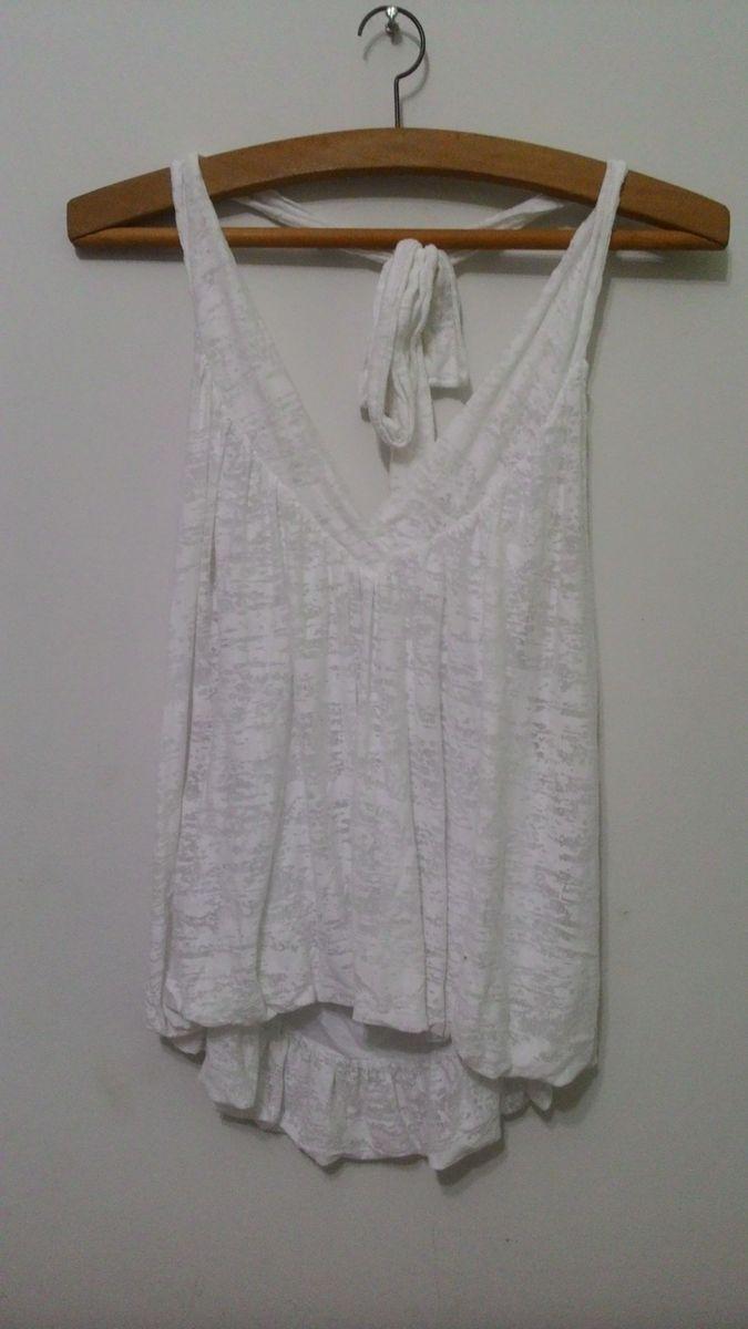 4c54bb5172 blusa branca - blusas damyller.  Czm6ly9wag90b3muzw5qb2vplmnvbs5ici9wcm9kdwn0cy8xnda1mc83yjzmzmy1nwu0n2zin2vhn2m4yjlmytkxn2q2mgy5mc5qcgc  ...