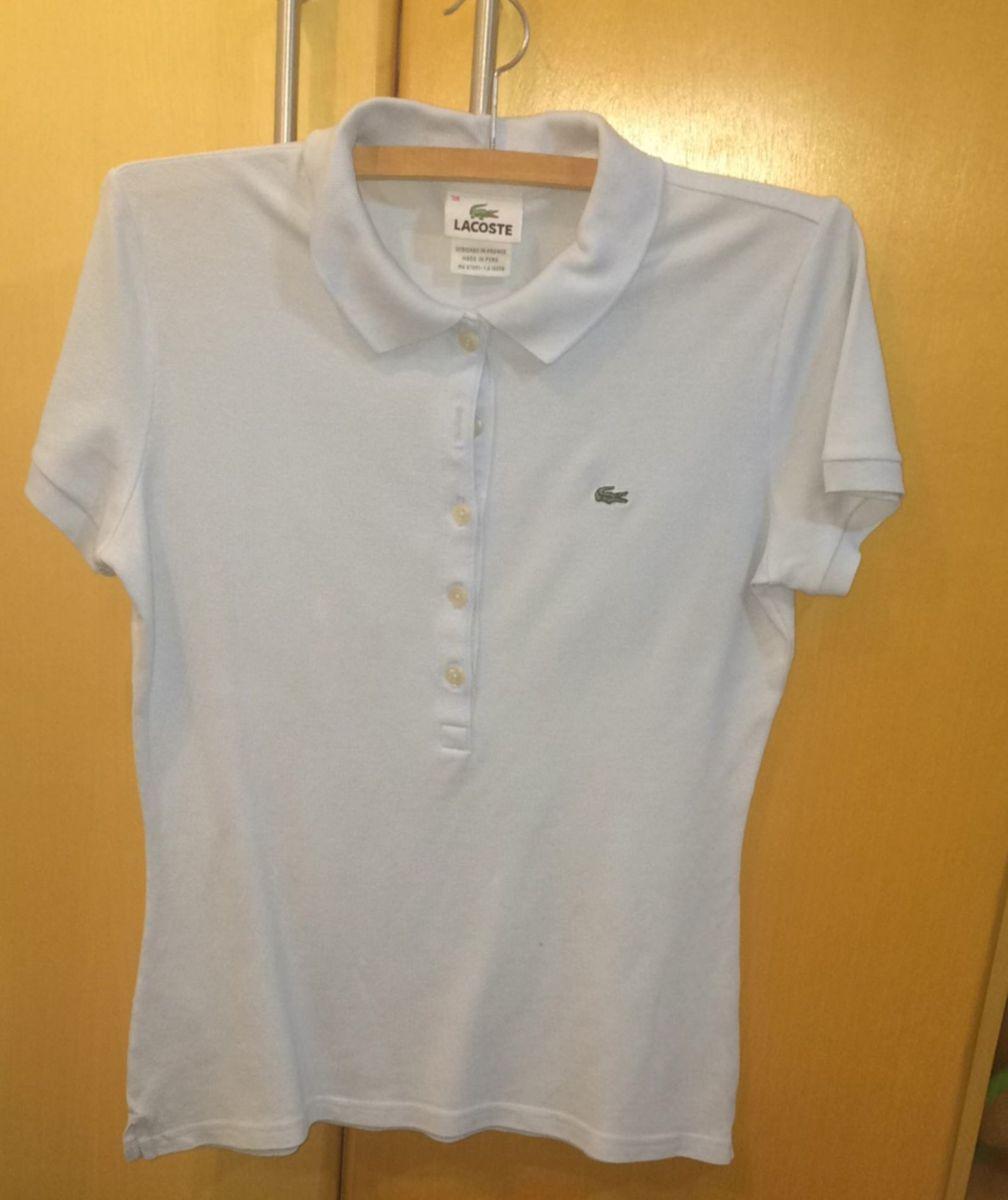 blusa camisa lacoste original - blusas lacoste.  Czm6ly9wag90b3muzw5qb2vplmnvbs5ici9wcm9kdwn0cy81nzuwmtkwlzgwyzewmjc4ogu1yjhhzte1ntbmzwi4zdawodu1owvilmpwzw  ... 6dd7f713ed
