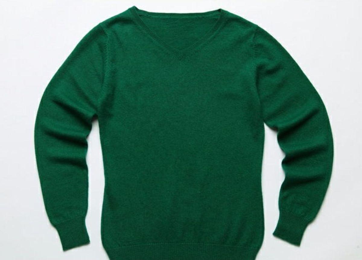 eecfd4fe0 blusa cashmere - blusas sem marca.  Czm6ly9wag90b3muzw5qb2vplmnvbs5ici9wcm9kdwn0cy84odqwmtevmtaymwm0otmxnmnhowyxyzzkowywzmqyytm5otm2ogquanbn