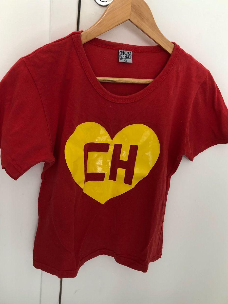 3c62e4c24 blusa chapolin colorado - blusas sem marca.  Czm6ly9wag90b3muzw5qb2vplmnvbs5ici9wcm9kdwn0cy82mdyymzm3lzgzownimda4otq3ndqyodhlztnlzwi0oty2ymfjmdjklmpwzw  ...