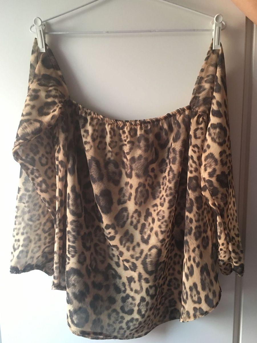 0415d4ce0 blusa cigana animal print - blusas sem marca.  Czm6ly9wag90b3muzw5qb2vplmnvbs5ici9wcm9kdwn0cy83mdmxntyyl2i5mzdlytgwoti3mwixzmewnzq3zdk2m2vimduynwzilmpwzw