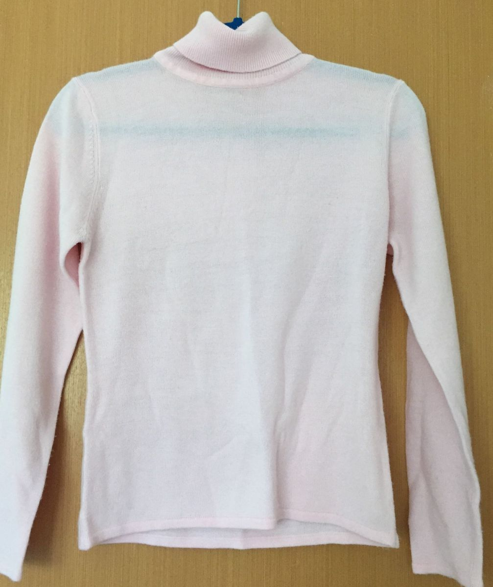 c9c1c3970c3 blusa de caxemira - blusas folic.  Czm6ly9wag90b3muzw5qb2vplmnvbs5ici9wcm9kdwn0cy81otqzntk4lzfiyjbimtc4mdg3n2i1mwvjmwq0nzhizjuzodk2yzqxlmpwzw