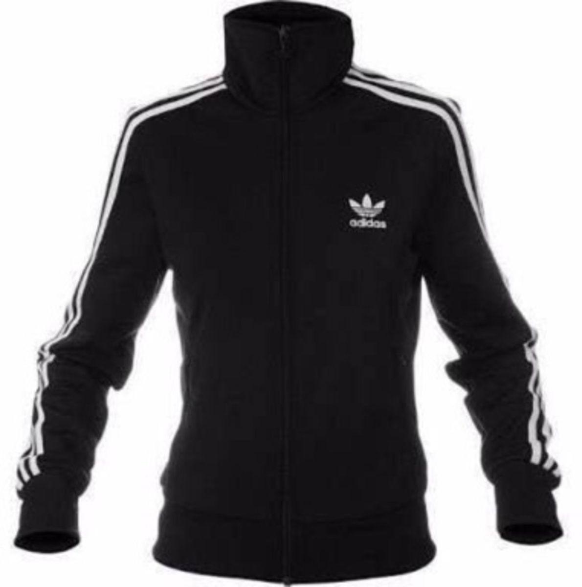 b160a3751a3 blusa de frio adidas - casacos adidas.  Czm6ly9wag90b3muzw5qb2vplmnvbs5ici9wcm9kdwn0cy84mju2nzk2lzg0mmm0yji3ytu0mgnmmzdiytfkywvizte1mziymmvhlmpwzw