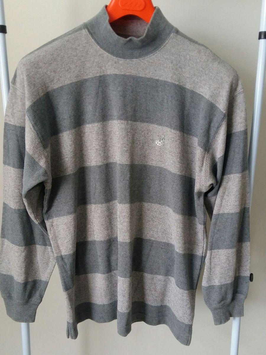 e30395c59 blusa de frio com gola alta - camisas high-still.  Czm6ly9wag90b3muzw5qb2vplmnvbs5ici9wcm9kdwn0cy81odc4mjgxlzdmzdc2nmvhmju4mgu0mwzmytfhzmyzmmrmnjk4mtvilmpwzw  ...