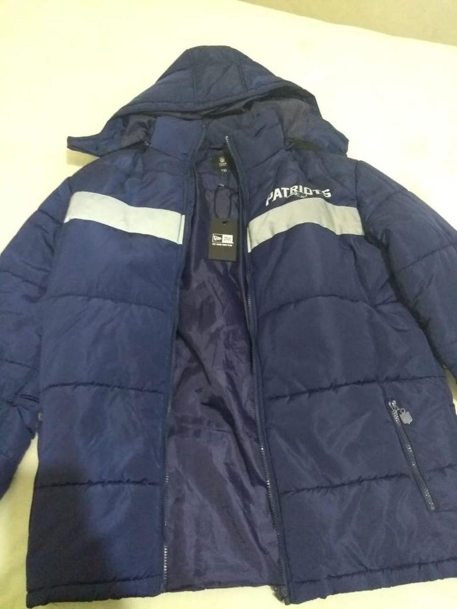 54a87758ec4c6 blusa de frio new era - casacos new era.  Czm6ly9wag90b3muzw5qb2vplmnvbs5ici9wcm9kdwn0cy85mjmznje4lzfingzhowqwzje1ywe4ndy3zdk3ytqzywmwodqxy2y0lmpwzw  ...