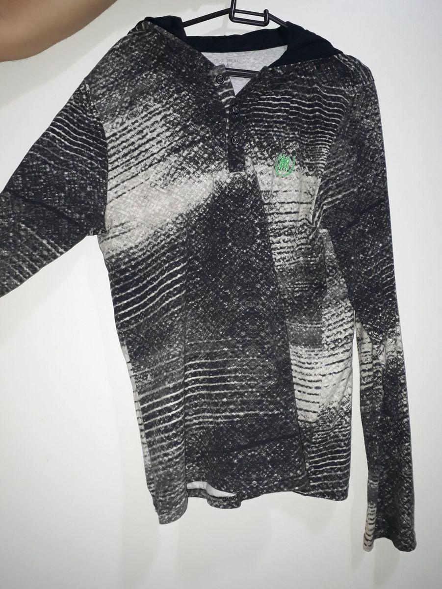 d2f2cffdd4203 blusa de frio polo wear - casacos polo wear.  Czm6ly9wag90b3muzw5qb2vplmnvbs5ici9wcm9kdwn0cy83mta3nde5lzk2odgwzmviowjlnzjjzwfhmwnhzmi3ztrhogu5nmi1lmpwzw  ...